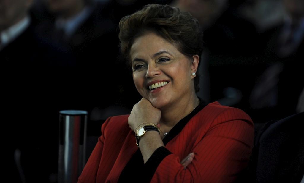 Dilma Rousseff decide em breve se adia plena aplicação do Acordo Ortográfico