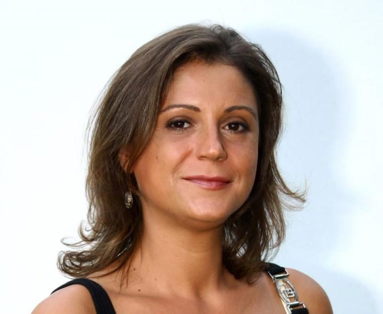 Glória Araújo é deputada desde 2005, eleita pelo círculo do Porto