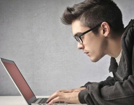 Estados Unidos endurecem luta contra pirataria digital
