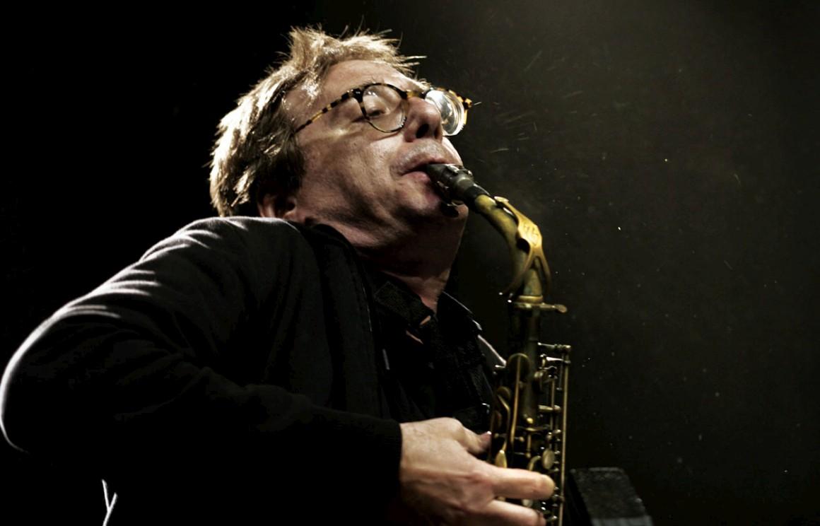 30.º Jazz em Agosto aposta em músicos que já passaram pelo festival