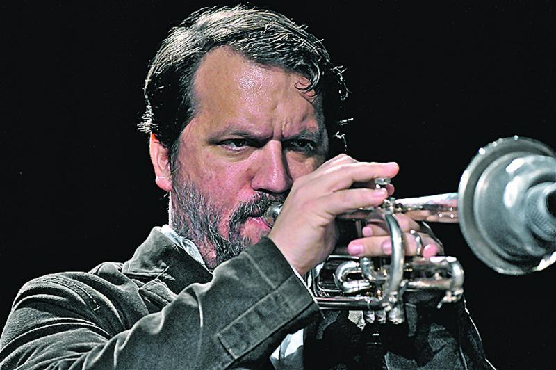 Jazz de todas as latitudes em três dias de festival na Casa da Música