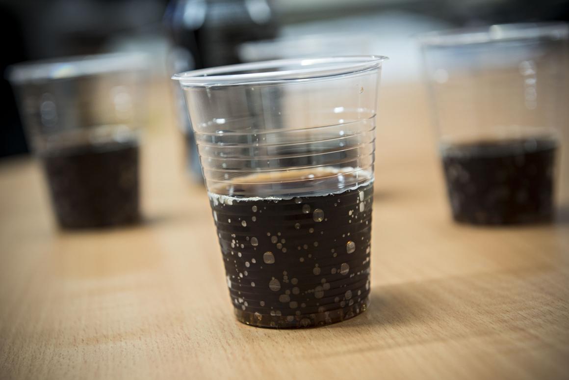 Resultado de imagem para DGS sugere aumentar preço dos refrigerantes para reduzir consumo de açúcar